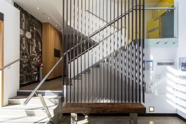 285A Crown Street Surry Hills NSW 2010 - Image 3