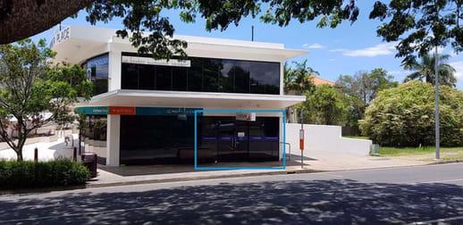 Unit 1/3-5 Ballinger Road Buderim QLD 4556 - Image 1
