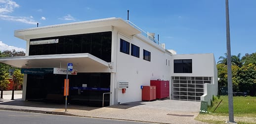 Unit 1/3-5 Ballinger Road Buderim QLD 4556 - Image 2