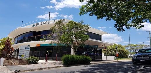 Unit 1/3-5 Ballinger Road Buderim QLD 4556 - Image 3