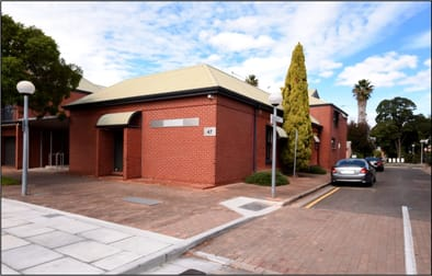 1/47 Tynte Street North Adelaide SA 5006 - Image 1