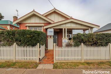 182 Russell Street Bathurst NSW 2795 - Image 1