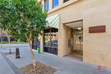 Level 3/116 Devonshire Street Surry Hills NSW 2010 - Image 1