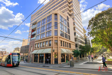Level 3/116 Devonshire Street Surry Hills NSW 2010 - Image 2
