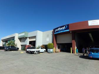 8 66 Pritchard Road Virginia QLD 4014 - Image 2