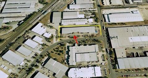 8 66 Pritchard Road Virginia QLD 4014 - Image 3