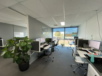Suites 3&4/34 Maud Street Maroochydore QLD 4558 - Image 3
