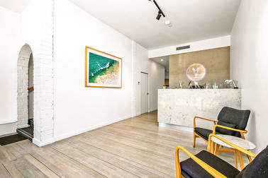 854 Pittwater Road Dee Why NSW 2099 - Image 2