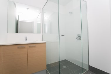 456 Fitzgerald St North Perth WA 6006 - Image 3
