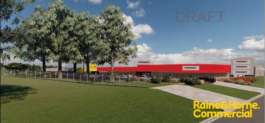 201 Lake Road Port Macquarie NSW 2444 - Image 2