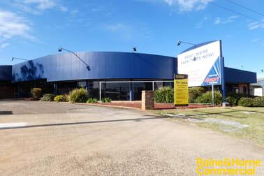 201 Lake Road Port Macquarie NSW 2444 - Image 1