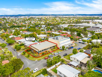17 Hayling Street Salisbury QLD 4107 - Image 1