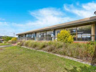 17 Hayling Street Salisbury QLD 4107 - Image 2