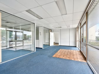 17 Hayling Street Salisbury QLD 4107 - Image 3