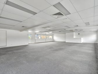 74 Vulture Street West End QLD 4101 - Image 3