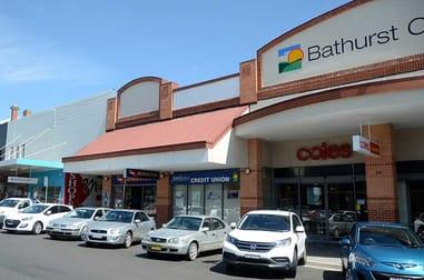 39 William Street Bathurst NSW 2795 - Image 1