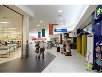 39 William Street Bathurst NSW 2795 - Image 3