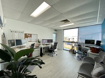 Suites 3&4/34 Maud Street Maroochydore QLD 4558 - Image 2