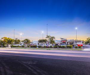 144 Egerton Street Emerald QLD 4720 - Image 3