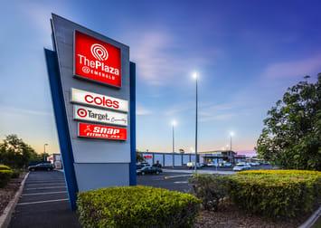 144 Egerton Street Emerald QLD 4720 - Image 2