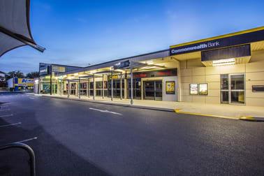 51-57 Hospital Road Emerald QLD 4720 - Image 3