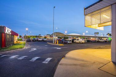 51-57 Hospital Road Emerald QLD 4720 - Image 1