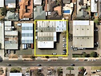 34 McCoy Street Myaree WA 6154 - Image 2