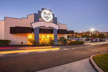 1-15 Lexington Avenue Springwood QLD 4127 - Image 1