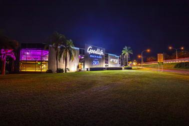 1-15 Lexington Avenue Springwood QLD 4127 - Image 2