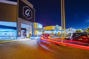 1-15 Lexington Avenue Springwood QLD 4127 - Image 3