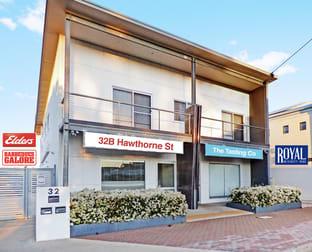 32B Hawthorne Street Roma QLD 4455 - Image 1