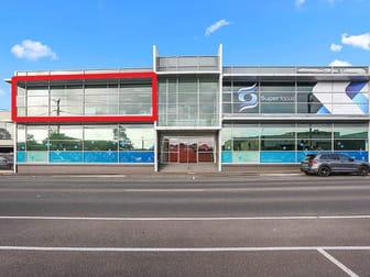 Suite 3, 35-37 Gordon Avenue/Suite 3, 35-37 Gordon Avenue Geelong West VIC 3218 - Image 1