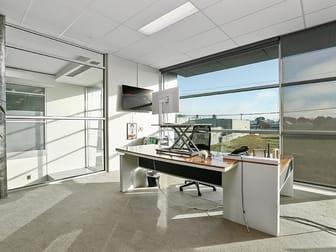 Suite 3, 35-37 Gordon Avenue/Suite 3, 35-37 Gordon Avenue Geelong West VIC 3218 - Image 2