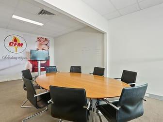 Suite 3, 35-37 Gordon Avenue/Suite 3, 35-37 Gordon Avenue Geelong West VIC 3218 - Image 3