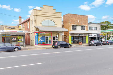 Ground  Suite 1/61 Stewart Avenue Hamilton South NSW 2303 - Image 2