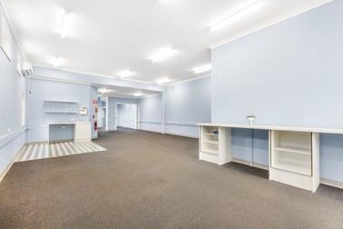 Ground  Suite 1/61 Stewart Avenue Hamilton South NSW 2303 - Image 3