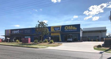 Lot 2/281-283 Brisbane Road Monkland QLD 4570 - Image 2