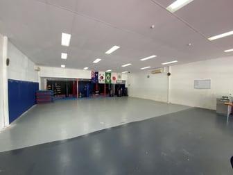1 Everingham Place Coffs Harbour NSW 2450 - Image 2
