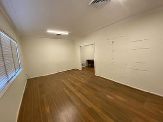 69 Derby Street Penrith NSW 2750 - Image 2