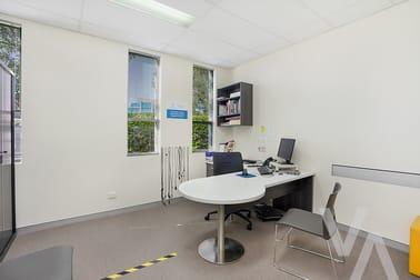 4/710 Hunter Street Newcastle NSW 2300 - Image 3