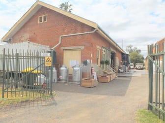 43 Maitland St Narrabri NSW 2390 - Image 2