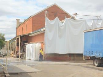 43 Maitland St Narrabri NSW 2390 - Image 3