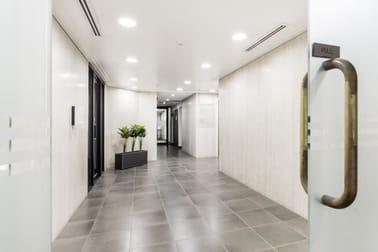 Level 1 Suite 1.02/4-10 Bridge Street Pymble NSW 2073 - Image 3