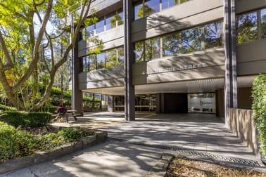 Level 1 Suite 1.02/4-10 Bridge Street Pymble NSW 2073 - Image 1