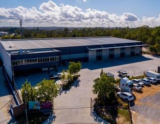 32 Commerce Place Larapinta QLD 4110 - Image 1