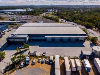 32 Commerce Place Larapinta QLD 4110 - Image 2