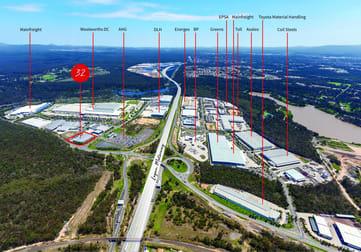 32 Commerce Place Larapinta QLD 4110 - Image 3