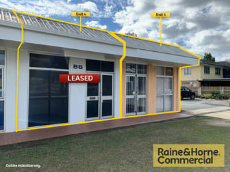 5/86 Bells Pocket Road Strathpine QLD 4500 - Image 2