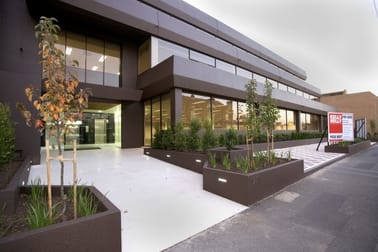 Level 3/971 Burke Road Camberwell VIC 3124 - Image 1