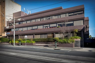 Level 3/971 Burke Road Camberwell VIC 3124 - Image 2